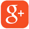 Google Plus SM