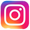 Instagram SM