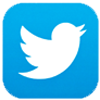 Twitter SM